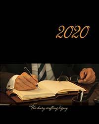 Catalog Agende Agora 2020