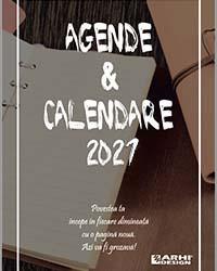 Catalog Agende ArhiDesign 2021