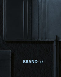 Catalog Brand it 2019