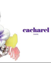 Catalog Cacharel 2019