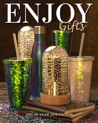 Catalog Enjoy Gifts 2019