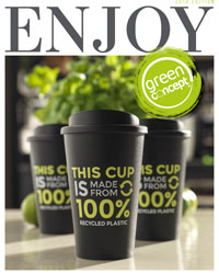 Catalog Agende Enjoy Green 2019