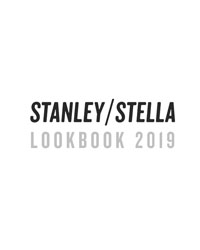 Catalog Lookbook 2019