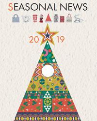 Catalog Macma Seasonal News 2019