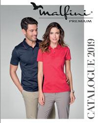 Catalog Malfini Premium 2019