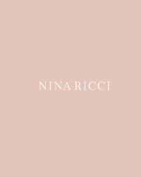 Catalog Nina Ricci 2019