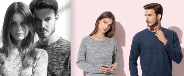Cataloage Tricouri si textile Personalizate