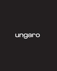 Catalog Ungaro 2019