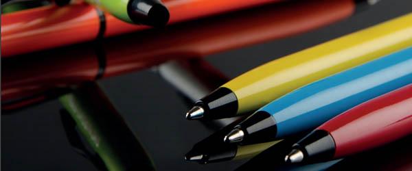 Cataloage Instrumente de Scris Personalizate