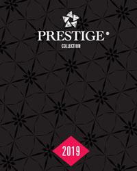 Catalog Instrumente de Scris Prestige 2019