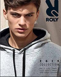 Catalog Roly 2019