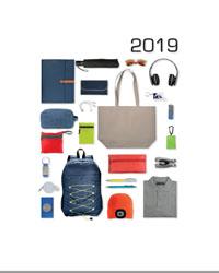 Catalog Sipec Online 2019