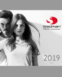 Catalog Stedman Colection 2019