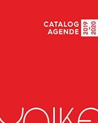 Catalog Agende Unika 2020